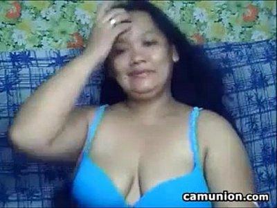 Fucking amazing video sex mature filipina porn gave