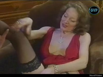 Mature slut whore cum