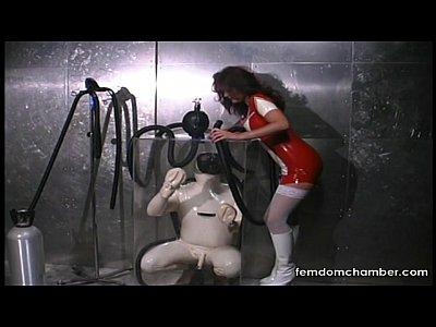 Isobel pantyhose sports
