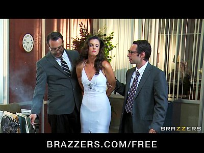 Would india summer porn gangbanged did