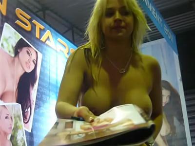 Videos Gratis Hd Expo sexo mexico- sarah vandella