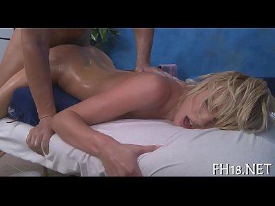sex herlev masage liste