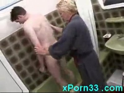 Download Xvideos Wash My Car Then Wax My Cock