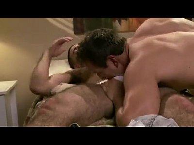 Free Gay Movies ricky larkin passivo