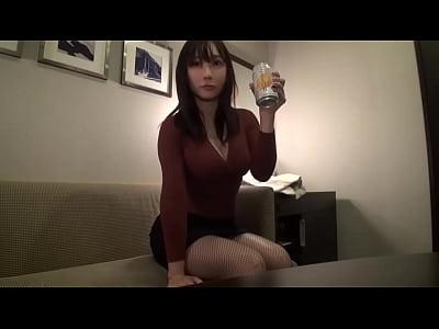 巨乳美女をナンパ!すごいおっぱい!最後は、中出しで! by|eroticjp.club|F8XdeNvA
