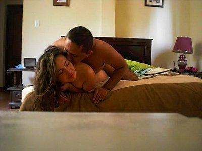 romantic porn sex movies