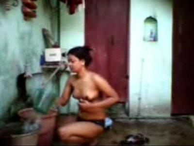 SEXO 123net - videos XXX Gratis, Sexo y Porno Video