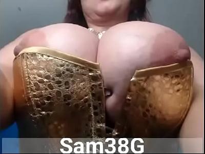 20160909Samantha38g