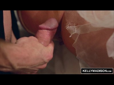 Секс маскарад