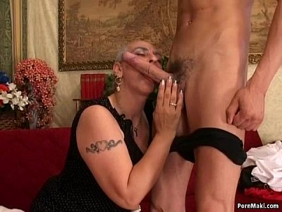 massive grandma pussy with boy naked