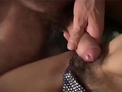 Amateur Hardcore Sex video: PF 0008 04