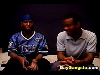 Diego - Free gay porn tube videos