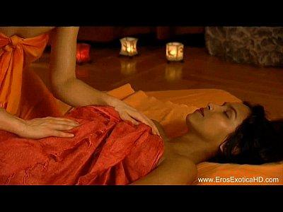 nattid tantra massage beatiful