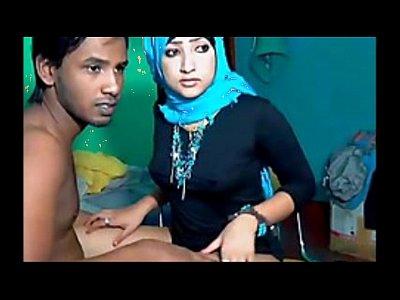 Arab Sex video: تعلم كيف تدخل اي بنت فراشك