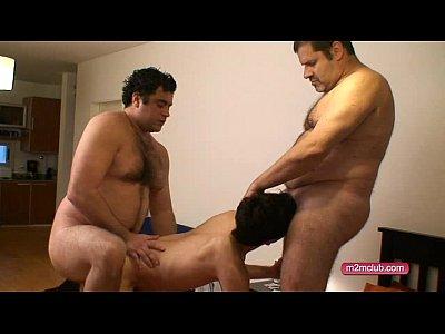 sexo gey argentino porno gay violacion