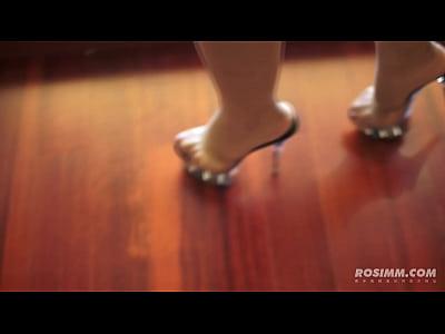 AsianGirlnextdoorMylittleeroticavideos.RosiVideoEp.2