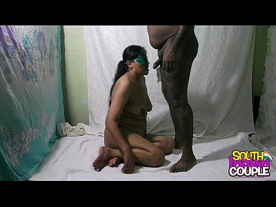 Indian Mona Bhabhi Amateur Anal Sex