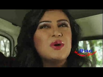 Bangladeshi xxx: Game 2015 Bangla Movie dvdrip