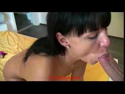 hot nude men videos