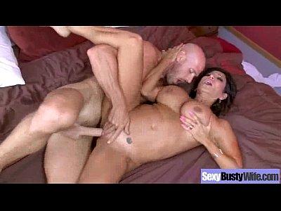 transka tara mature sex