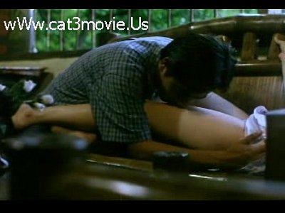 from Caleb filipino free xxx porn movie