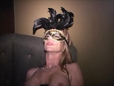 That Masked amateur mature sex remarkable