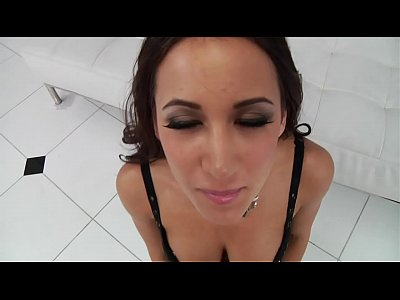 amia miley squirting
