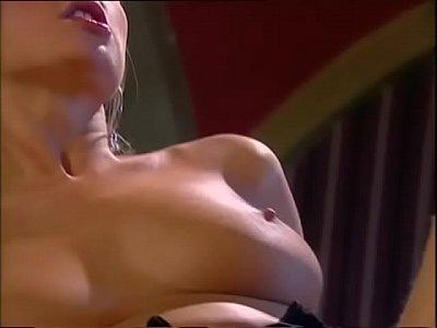 Hardcore Sex Oral video: --justxstar-0835 04
