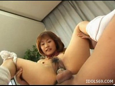 Tits with erect nipples Asian