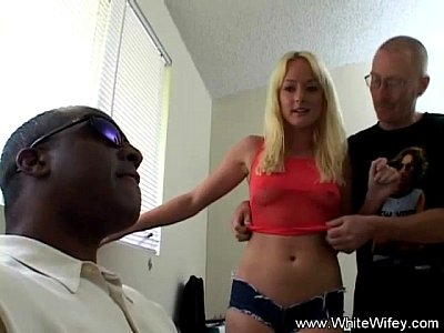 cheating wife porn clips