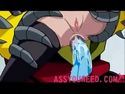 cartoon sex video
