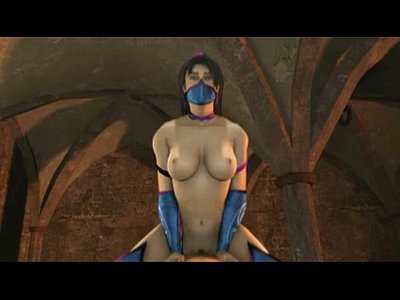 Marvel next avengers heroes of tomorrow porn hentai porn-5283
