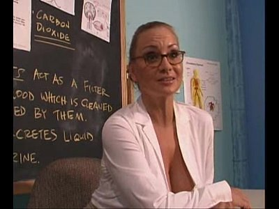 She's gorgeous milf teachers thumbs watching asa