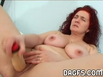 Big dick anal vids