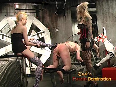 Hardcore,Tits,Bdsm,Spanking,Group,Sex,Blonde,Threesome,Bondage,Whipping
