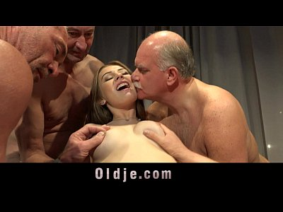 mans balls being shaved by blonde