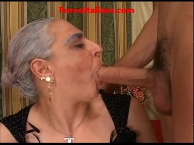 videos pornos porno nonna