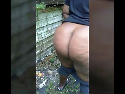 For BOOTY CONNOISSEURS only....