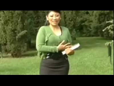 Videos Tube Peru - rubi loo casada infiel cacha solo con cogoteros delincuentes