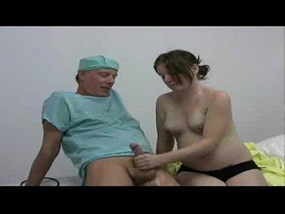 Girls jerk off compilation 230 shots Cock