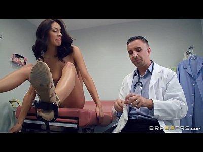 Brazzers - Kara Faux pornó film ingyen