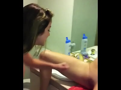 first swinger party videos