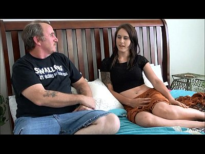 Daddy Video Vergine Akira Hd