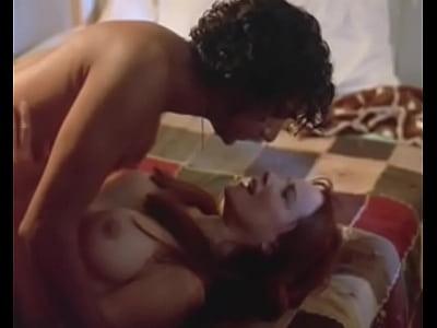 Sexy latinas having threesomes