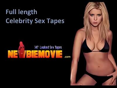 Heidi Montag Porno Videos Pornhubcom