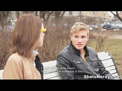 هو الطالب الذي يذاكر كثيرا - Xvideos نائب الرئيس بالرصاص الجنس يوبورن الهندسة Redtube في سن المراهقة الاباحية