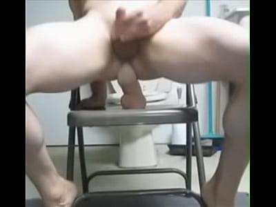 dildo reiten sex reiten