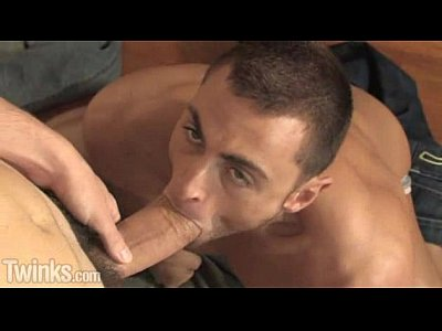 Free Videos Gays Devin moss tristan phoenix. pollon sabroso - free videos adult sex tube - gaycamara.com