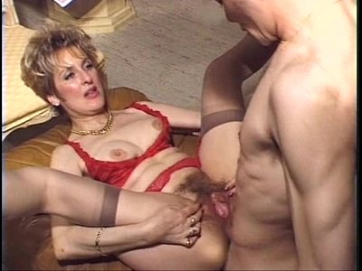 Recommend very old grannies anal sex