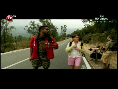 Videos X Maria isabel indo chabe - lo mejor serie infieles ni tan santa - steelman